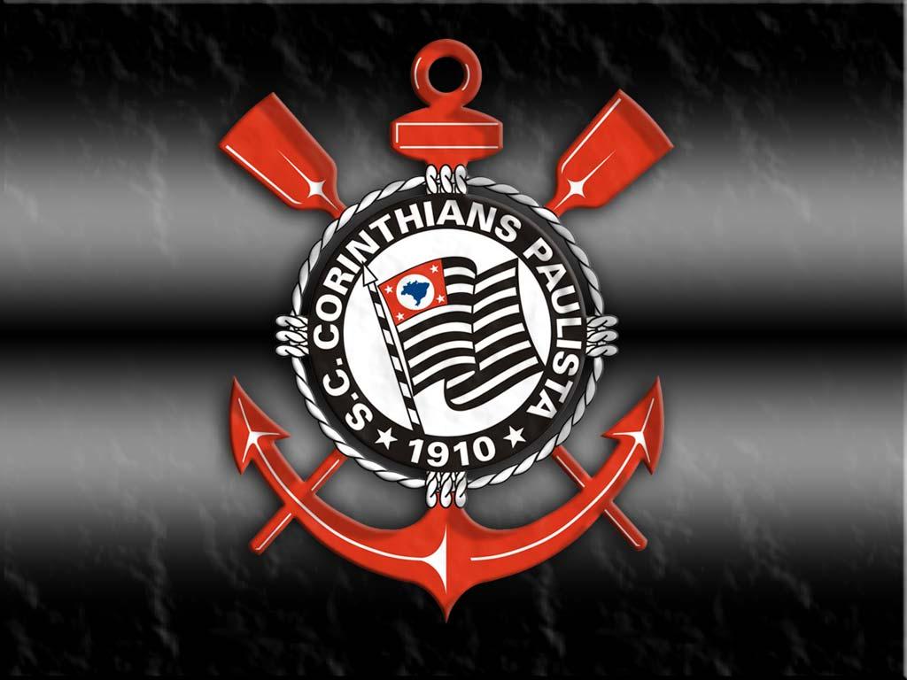 582b7f6588381 Corinthians saiba mais sobre o sport club corinthians paulista site oficial  jpg 1024x768 Clube corinthians site