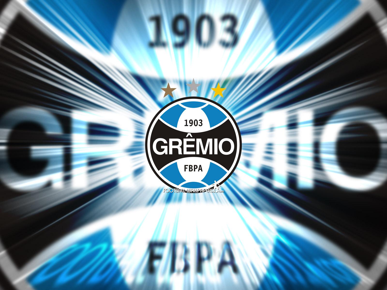 Site Oficial  http   www.gremio.net  bbdf335cc9fa9