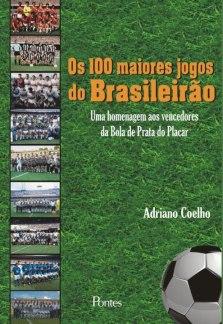 100Brasileirao1
