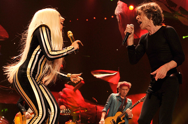 mick-jagger-rolling-stones-lady-gaga-MiG18