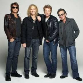 Imagem- Bon Jovi-2013-Because we can-FuteRock