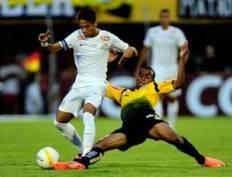 Santos-Neymar-FuteRock-Paulistão