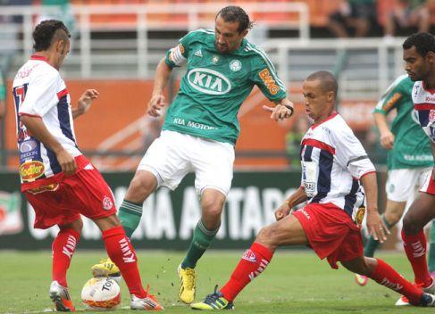 Palmeiras-Barcos-Penapolense-FuteRock