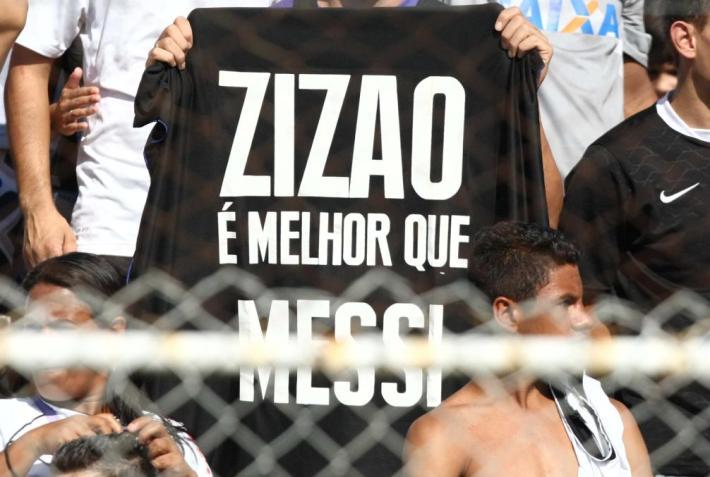 Zizao-Corinthians-FuteRock