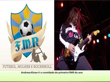 FMR-Andreas-Kisser-Sepultura-FuteRock