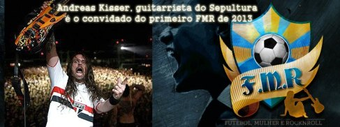 Andreas-Kisser-Sepultura-São-Paulo-Tricolor-FuteRock