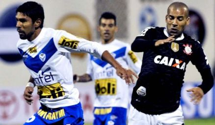 Corinthians-Emerson-Sheik-Libertadores-San-José-FuteRock