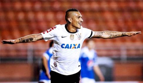 Corinthians-Guerrero-FuteRock
