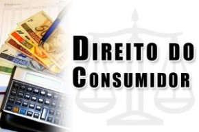 Direito do consumidor-FuteRock