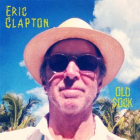 Eric Clapton-Old-Sock-Gotta-Get-Over-FuteRock