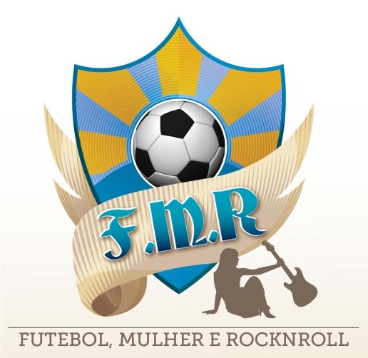 FMR-Futebol-Muler-e-Rock-N´-Roll-Logo