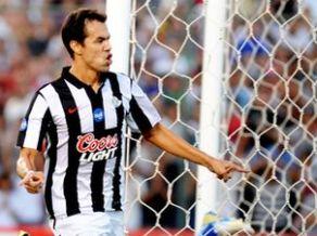 Palmeiras-Libertad-Paraguai-Libertadores-FuteRock