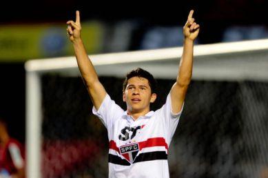 Osvaldo-São-Paulo-FuteRock