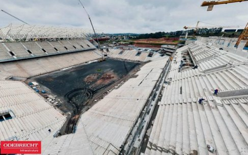 Arena-Corinthians-Itaquerão-FuteRock