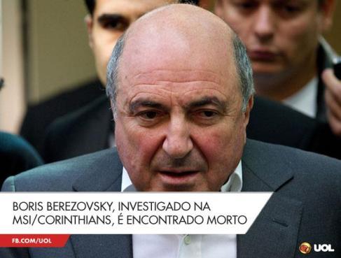 Boris-Berezovski-lilionário-russo-MSI-Corinthains-FuteRock