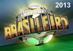 campeonato Brasileiro 2013-FuteRock