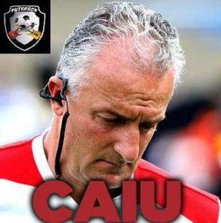 Flamengo-Dorival-FuteRock