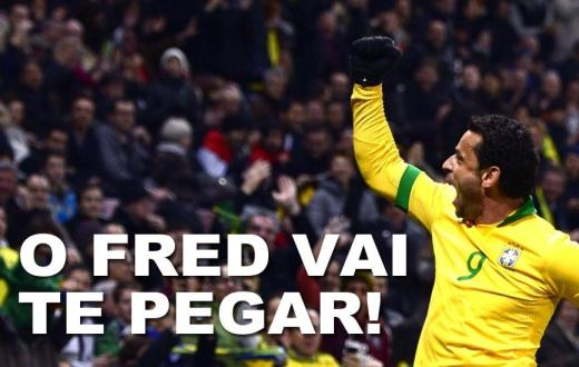 Fred-Brasil-FuteRock