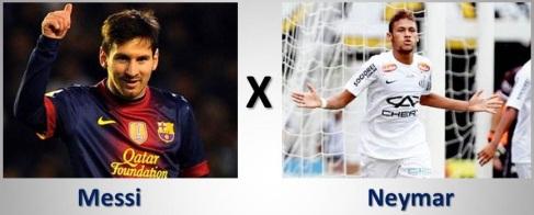 Messi-Neymar-FuteRock