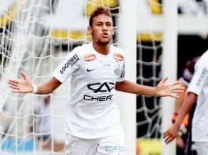 Neymar-Santos-Manchester-City-FuteRock