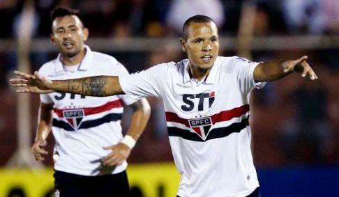 Paulista-São-Paulo-Campeonato-Paulista-Luis-Fabiano-FuteRock
