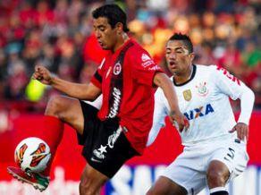 Corinthians-Tijuana-Libertadores-FuteRock