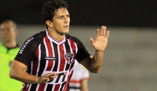 Aloísio-Botafogo-São-Paulo-FuteRock