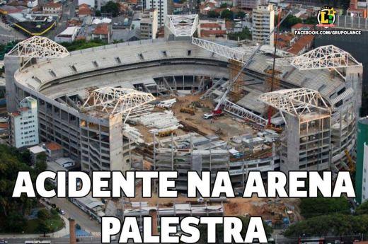 Acidente-arena-palestra-FuteRock