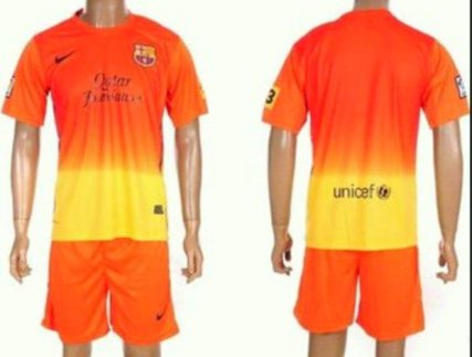 barcelona-camisa-2-FuteRock