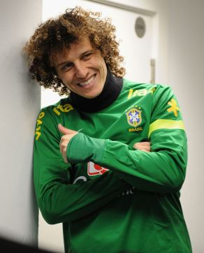 Chelsea-David-Luiz-FuteRock