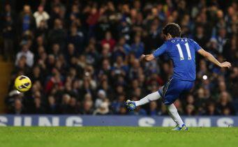 Chelsea-salário-Oscar-FuteRock