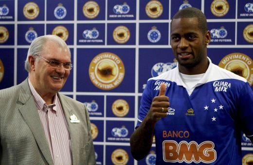 Dedé-Cruzeiro-FuteRock
