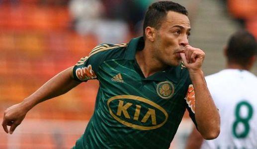 Palmeiras goleia o já rebaixado Guarani – FUTEROCK