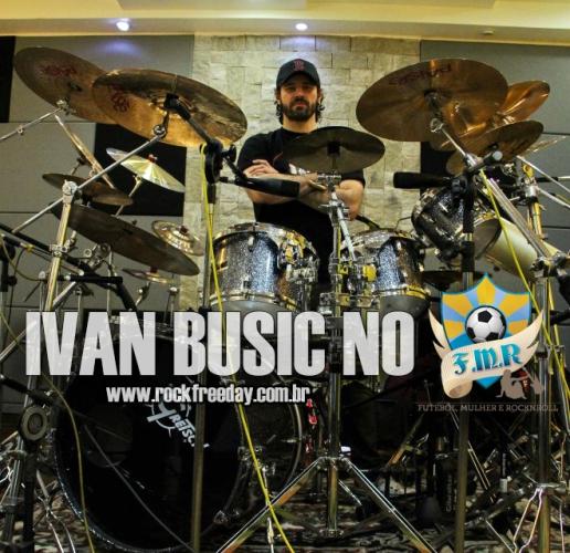 Ivan-Busic-Dr-Sin-FuteRock
