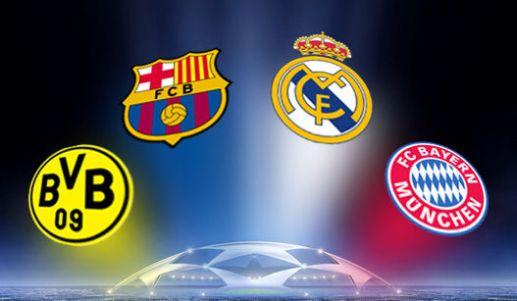 Semifinal-Liga-dos-Campeões-da-Europa-FuteRock