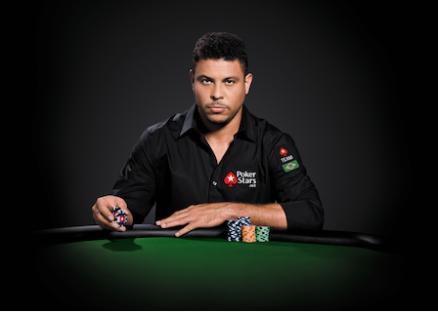 Ronaldo-Fenômeno-Poker-FuteRock