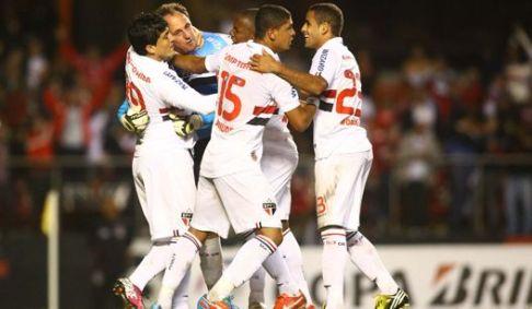São-Paulo-Atlético-MG-Libertadores-FuteRock