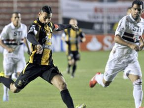 São-Paulo-The-Strongest-Libertadores-FuteRock