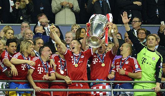 Bayern-Campeão-Champions-League-FuteRock