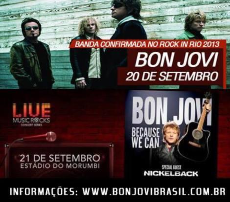 Bon-Jovi-Morumbi-2013-FuteRock