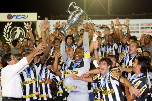 Botafogo-Campeão-FuteRock