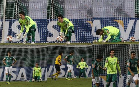 Bruno-Palmeiras-frango-FuteRock