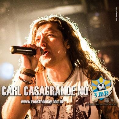 Carl-Casagrande-Stormborn-FMR