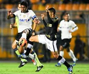 Corinthians-Botafogo-Brasileirão-FuteRock