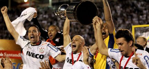 Corinthians-mais-valioso-FuteRock