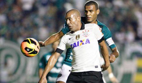 Corinthians-Emerson-Sheik-Goiás-FuteRock