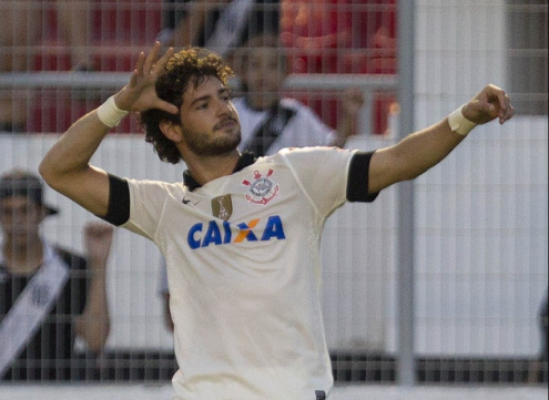 Corinthians-Patrocínio-Pato-FuteRock
