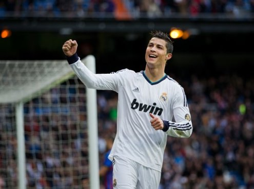 Cristiano-Ronaldo-objetivo-FuteRock