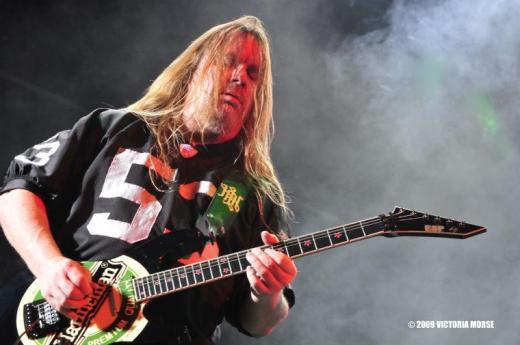 Jeff-Hanneman-Slayer-FuteRock