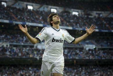 Kaká-Real-Madrid-FuteRock